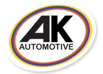 Ak Automotive