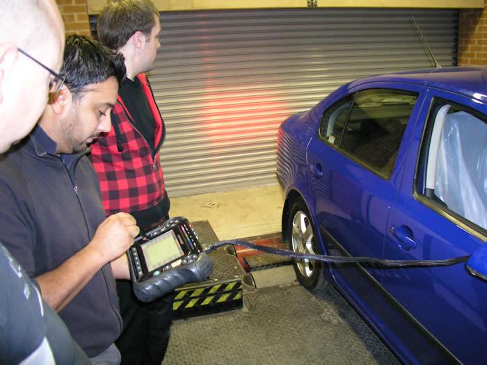 Ak Automotive Vehicle Electrical Fault Finding   Auto Electrics ...