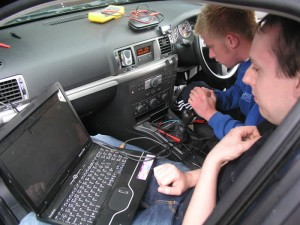 Ak Automotive Training Courses | Auto Electrical | Vehicle