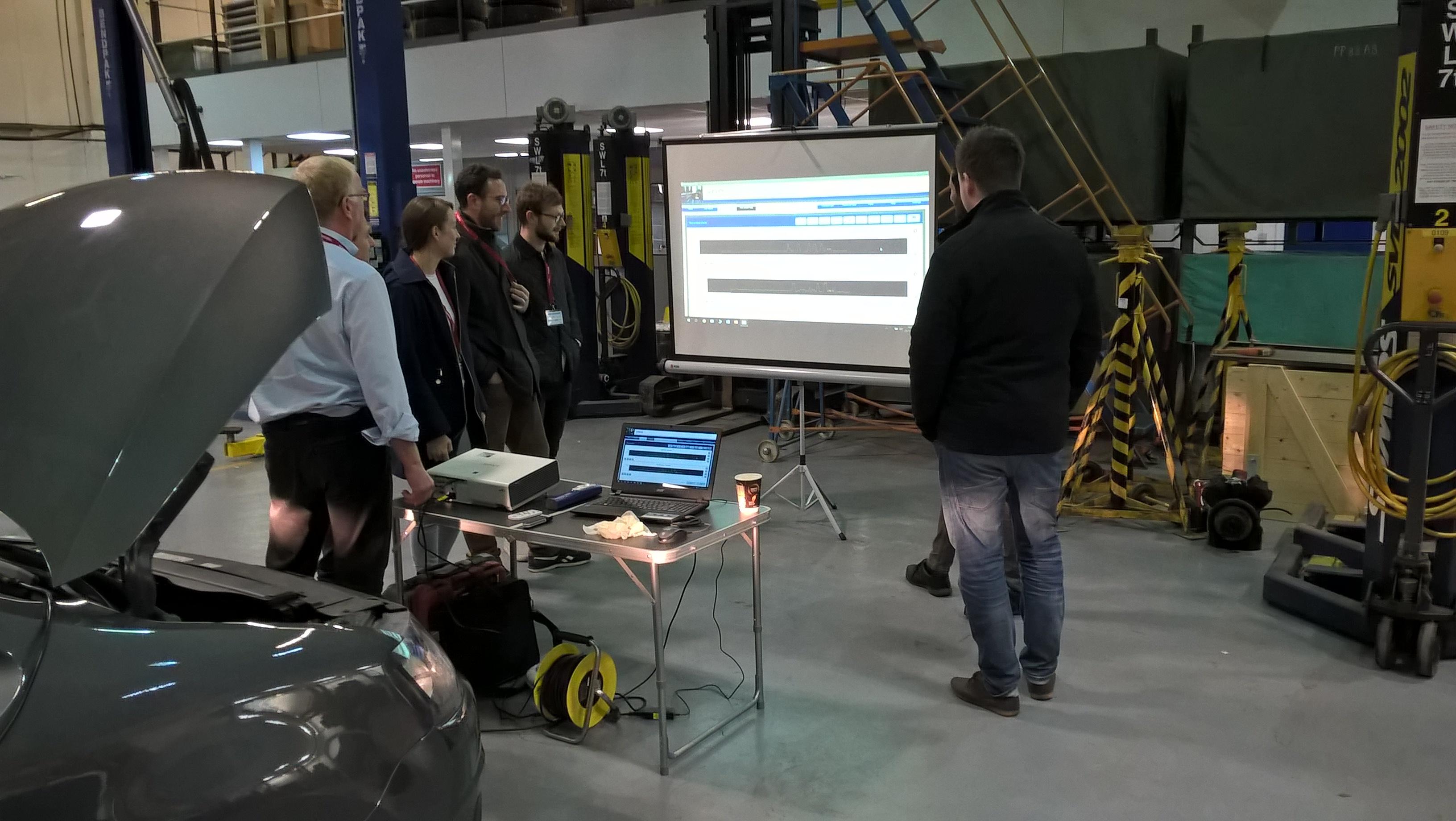 Ak Automotive Automotive Training Courses Course Dates
