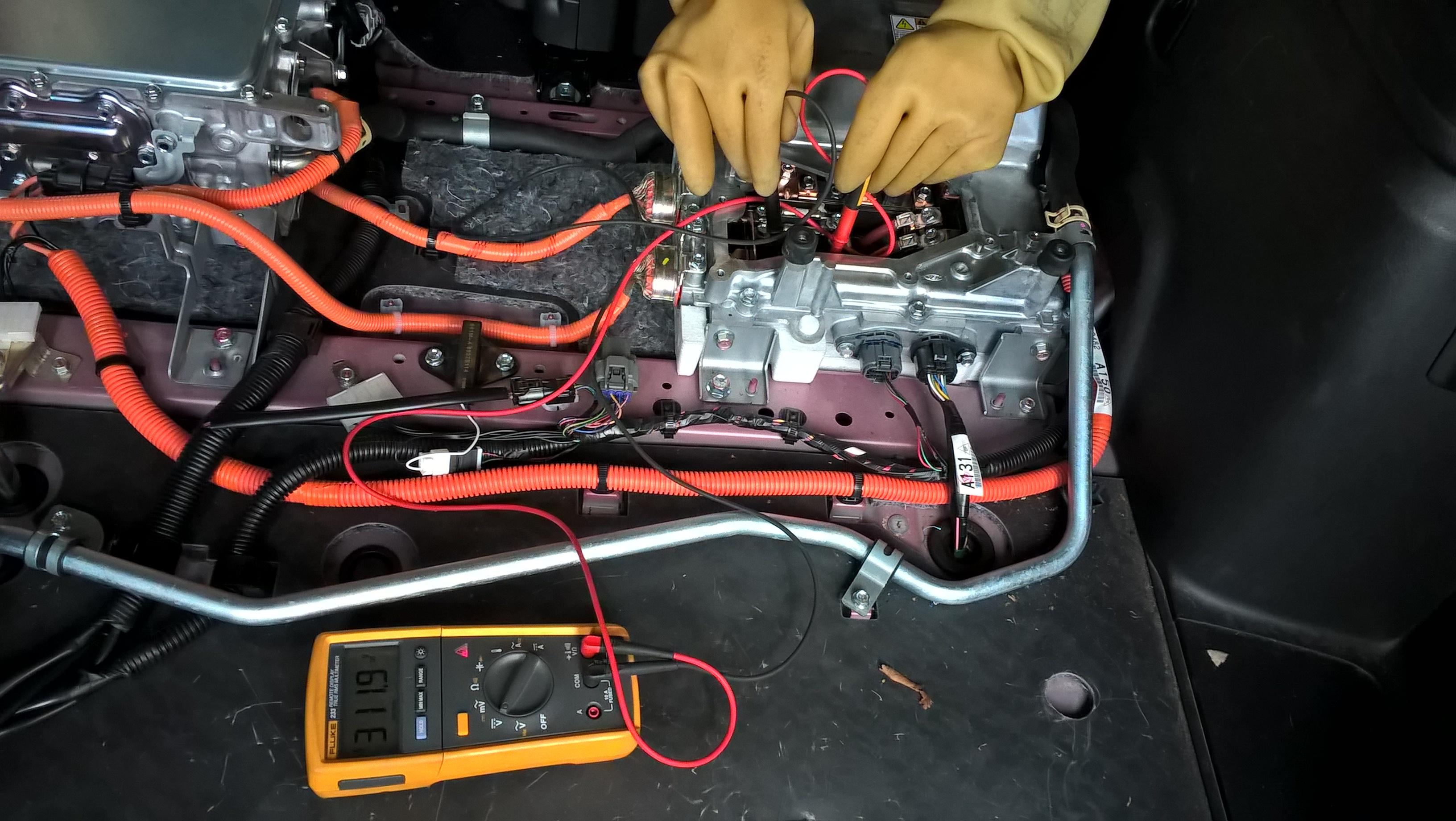 Ak Automotive Ak Automotive Services Motor Industry